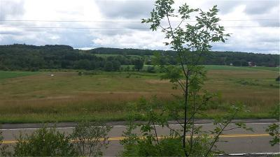 Erie County Residential Lots & Land A-Active: V/L Feddick Road