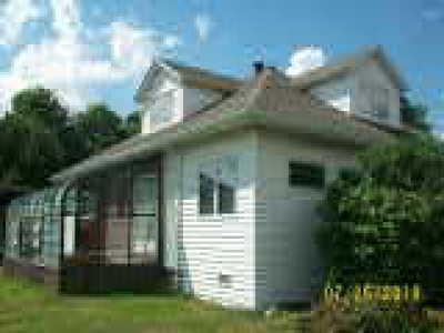 Portville Single Family Home A-Active: 523 Portville-Ceres Rd