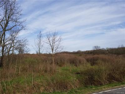 Residential Lots & Land For Sale: 9226 Partridge Road