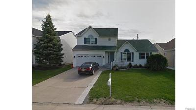 Multi Family 2-4 A-Active: 67 Countrygate Lane