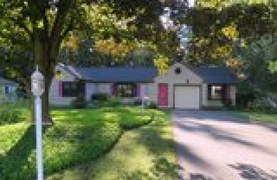 Aurora Single Family Home A-Active: 1064 Lawrence Avenue