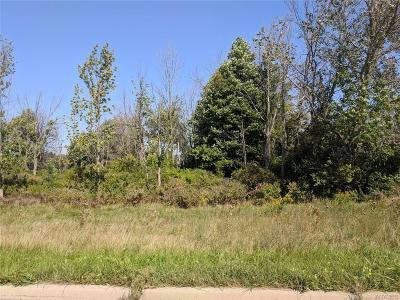 Cheektowaga Residential Lots & Land P-Pending Sale: 880 Losson Road