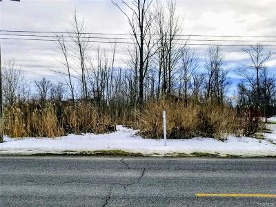 Lancaster Residential Lots & Land A-Active: Vacant Land Westwood
