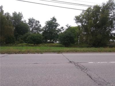 Residential Lots & Land For Sale: 611 Maple Road