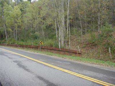 Cattaraugus Residential Lots & Land A-Active: 10194 Chautauqua Road