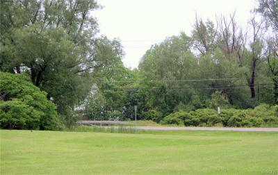 Grand Island Residential Lots & Land A-Active: 1650 Bedell Road South