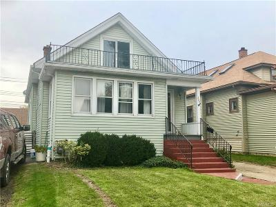 Single Family Home A-Active: 289 Wabash Avenue