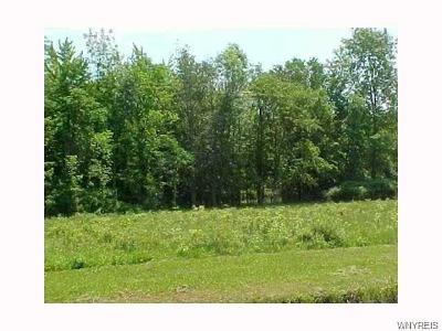 Grand Island Residential Lots & Land A-Active: 1967 Ferry Road