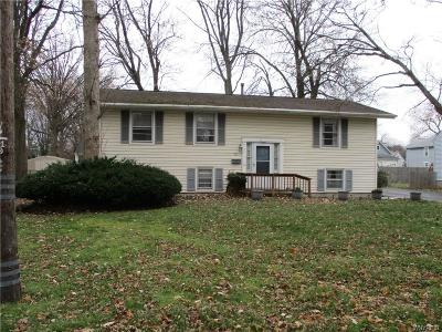 Single Family Home C-Continue Show: 80 Summer Street