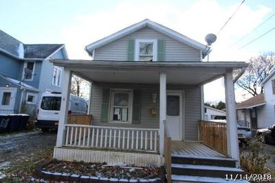 Single Family Home A-Active: 172 Willow Street