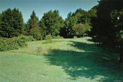 Residential Lots & Land A-Active: 3325 Galloway Road