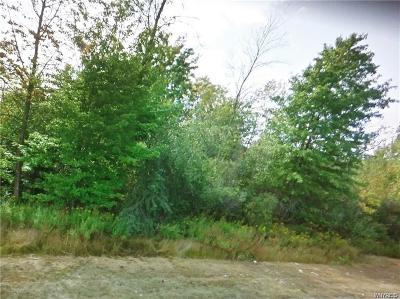 Grand Island Residential Lots & Land A-Active: 1800 Grand Island Boulevard