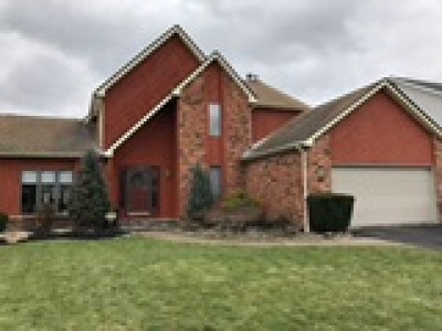 Erie County Single Family Home A-Active: 73 Summershade Court