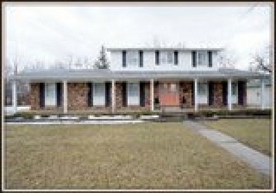 Single Family Home A-Active: 73 Remwood Avenue