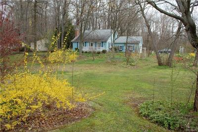 Alden Single Family Home A-Active: 445 Briarwood Court