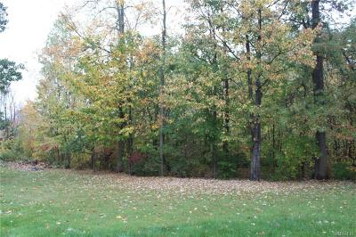 Wheatfield Residential Lots & Land For Sale: 3137 Krueger Road