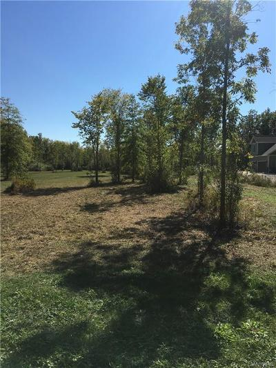 Grand Island Residential Lots & Land A-Active: 2030 Love Road
