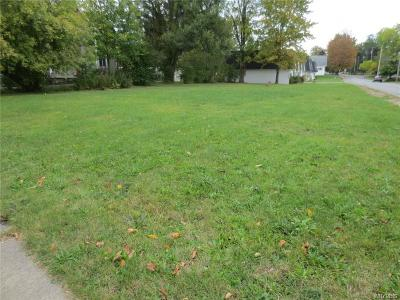 Residential Lots & Land For Sale: 140 State Street