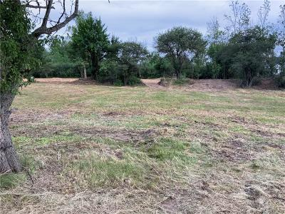 Grand Island Residential Lots & Land For Sale: Vl6 Staley