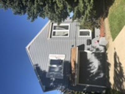 Buffalo NY Single Family Home A-Active: $110,000