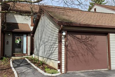 Amherst Condo/Townhouse A-Active: 1302 Charlesgate Circle