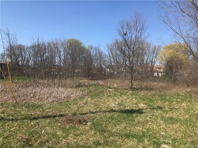 Lancaster Residential Lots & Land For Sale: 858 Falcon Drive