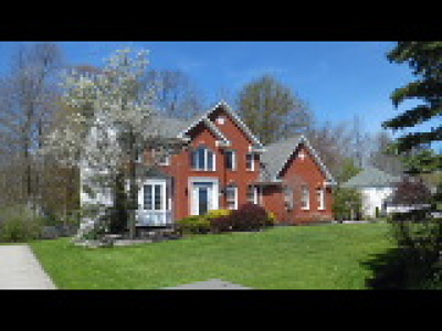 Clarence Single Family Home For Sale: 6430 Bridlewood Drive