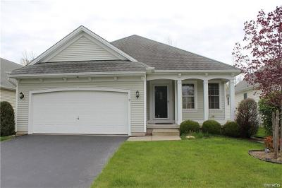 Erie County Single Family Home A-Active: 9 Mayfield Court