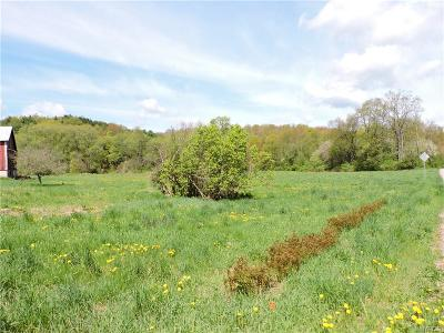 Residential Lots & Land A-Active: 11342 Old Glenwood Road