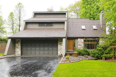East Amherst NY Single Family Home A-Active: $329,500