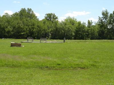 Orleans County Residential Lots & Land For Sale: 11742 Scharping Lane #14