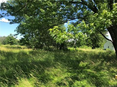 Grand Island Residential Lots & Land Pending: 1973 Baseline Road