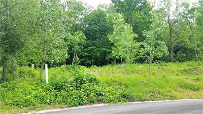 Residential Lots & Land For Sale: 901 Sullivan Court