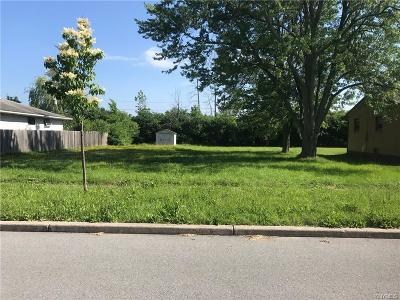 Amherst Residential Lots & Land For Sale: 511 Homecrest Drive