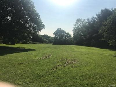 Lancaster Residential Lots & Land For Sale: Vl Bowen Road