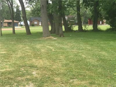 Residential Lots & Land For Sale: 190 Labelle Avenue