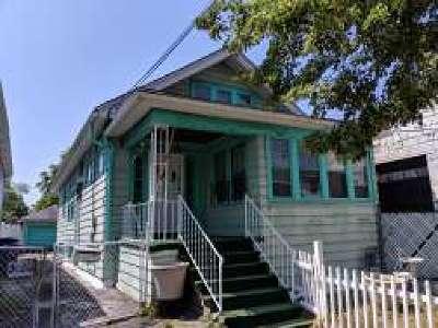 Buffalo Single Family Home For Sale: 11 Millicent Avenue