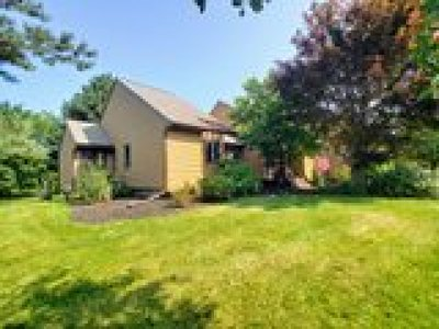 Carlton Single Family Home For Sale: 1144 Archbald Road