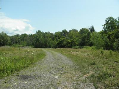 Hamburg Residential Lots & Land For Sale: Vl Bay View Road