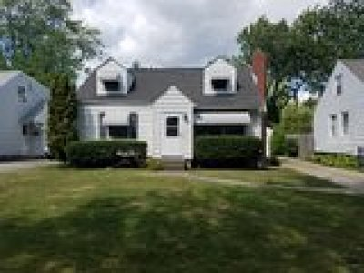 Single Family Home For Sale: 442 Traverse Boulevard