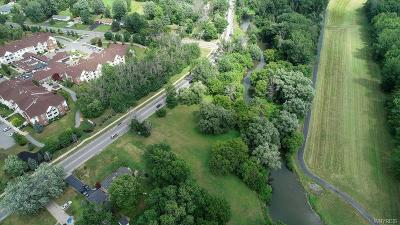 Amherst Residential Lots & Land For Sale: 2160 N Forest Road