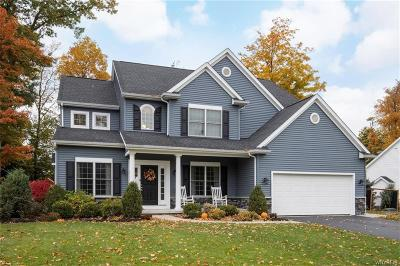 Erie County Single Family Home For Sale: 5968 Corinne Lane