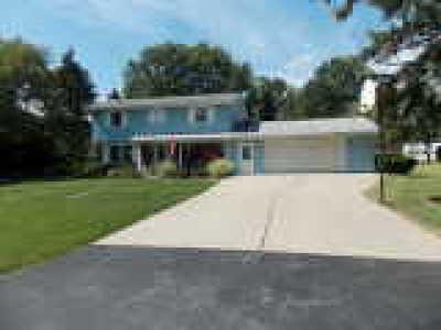 Lewiston Single Family Home Pending: 4772 E Eddy Drive