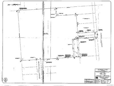 Residential Lots & Land For Sale: Vl S Pleasant Avenue