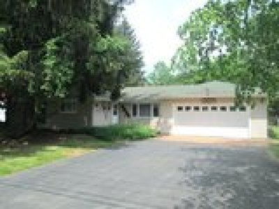 Ellicottville Single Family Home A-Active: 9 Fillmore Drive