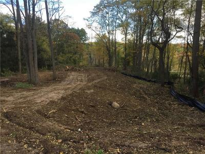 Victor Residential Lots & Land A-Active: 233 Miles Cutting