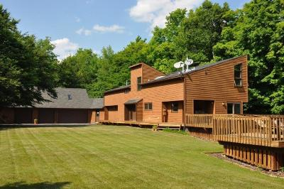 Monroe County Single Family Home A-Active: 43 Parrish Road