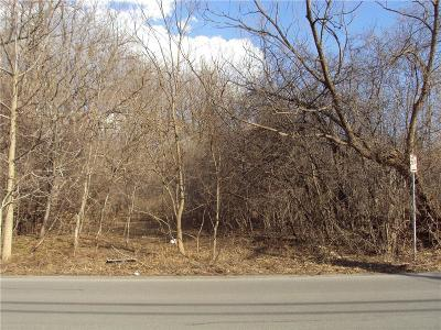 Residential Lots & Land For Sale: 128 Prospect Street