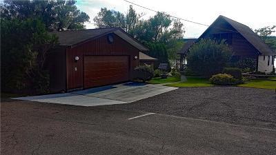 Wayland Single Family Home A-Active: 8 East Lake Road