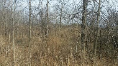 Avon NY Residential Lots & Land Sold: $20,000